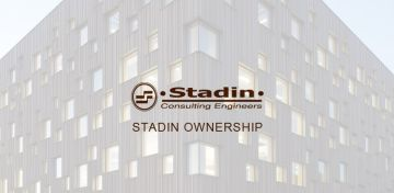 Stadin Ownership 1 1